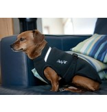 Chilly Dogs Chilly Sweater Fleece Coat - All Breed