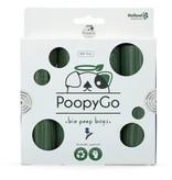 PoopyGo Eco friendly, poepzakjes
