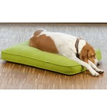 pet-interiors Lounge UNO Green Medium