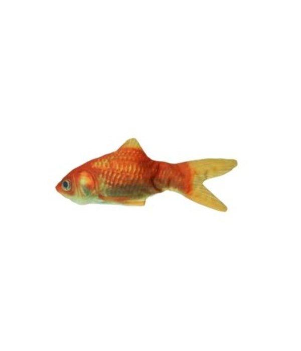 Robocat Bewegende Vis