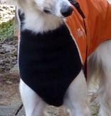 Chilly Dogs ALPINE BLAZER - Greyhound / Long & Lean breeds