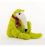 HuggleHounds Wild Things Anteater Knottie