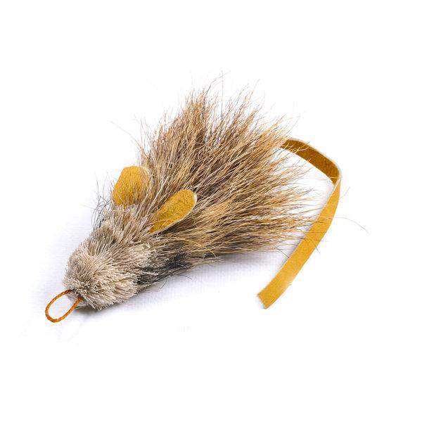 Spits Ratatouille