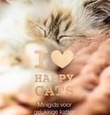Happy Cats Minigids