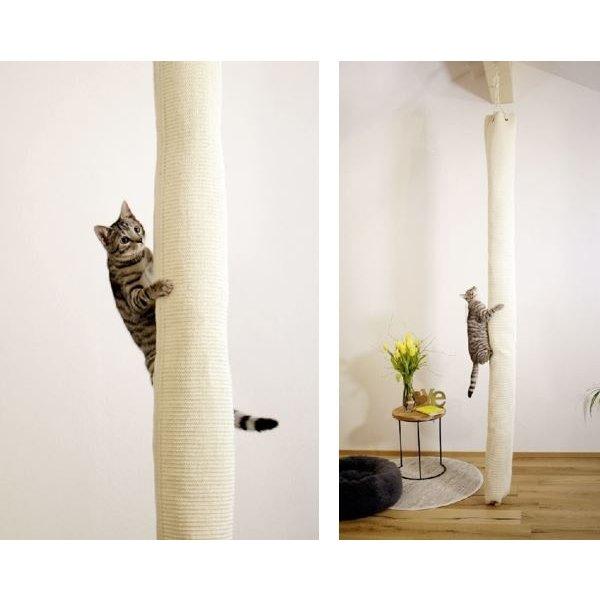 Climber Bag for cats - Klimzak