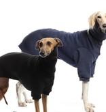 Basic Winter Sweatshirt (10 maten), ook als ondergoed of pyjama
