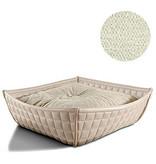 pet-interiors Bowl Kunstleer