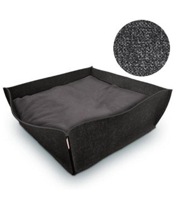 pet-interiors Bowl Felt