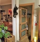 Climber Bag - Klimzak voor katten