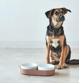 MiaCara Tavoletta Voerbak voor honden