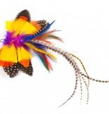 Profeline Papillon Brazil Butterfly