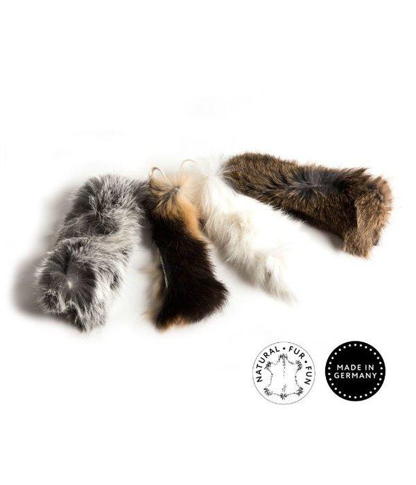 Profeline Rabbit Fur