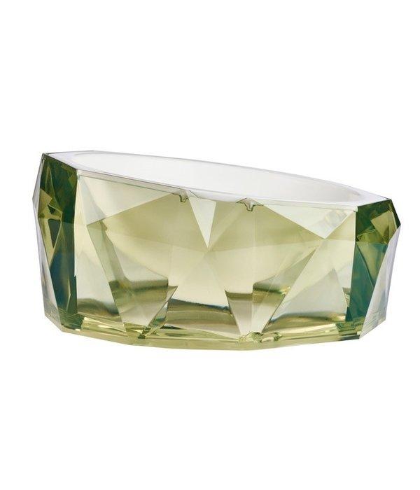 Diamond Bowl