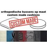 orthopedic beds custom made
