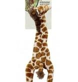 Skinneeez Wildlife Plush Giraffe