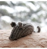 MeowLoops Mega Mouse
