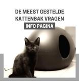 Info Page: Litter Box info