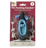 Doc & Phoebe's Single Indoor Hunting Snacker