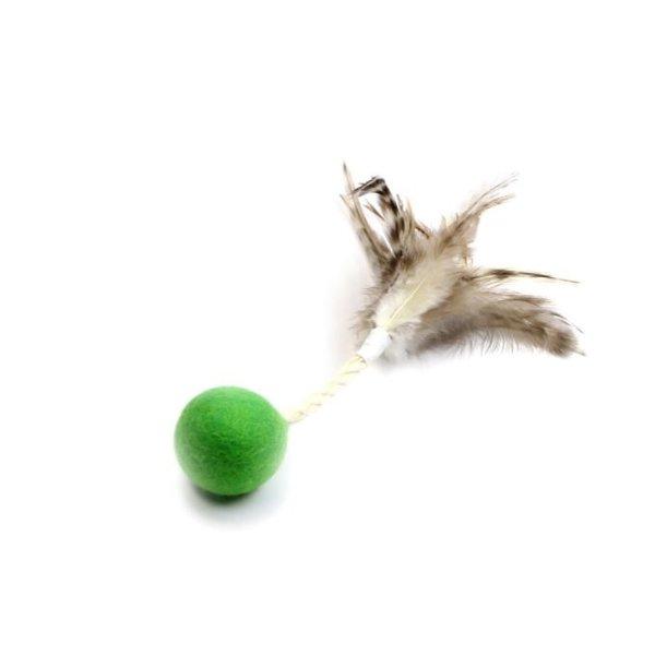 Bomb (Bommetje)