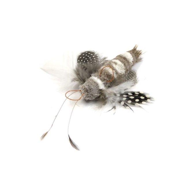 Parelvlinder