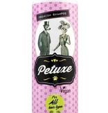 Petuxe Shampoo All Coat Types