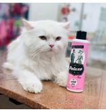 Petuxe Shampoo White Hair