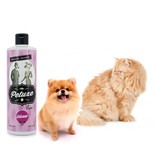 Petuxe Shampoo Volume Coats