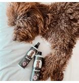 Petuxe Shampoo en Conditioner For Waterdogs
