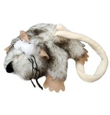 Critter Mouse, fillable