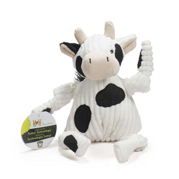 Knottie Cow (2 maten)