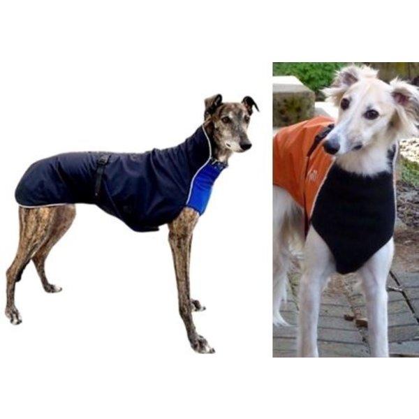 ALPINE BLAZER- Greyhound / Long & Lean breeds