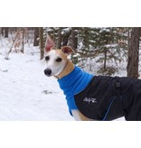 Chilly Dogs GREAT WHITE NORTH WINTERJAS - Windhonden / Long & Lean rassen