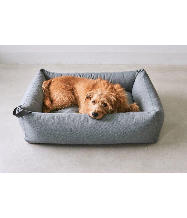 MiaCara MARE Box-Bed