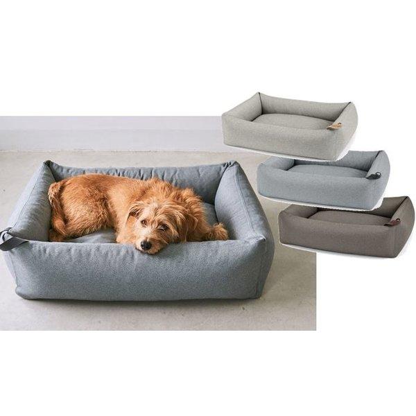 MARE Box-Bed