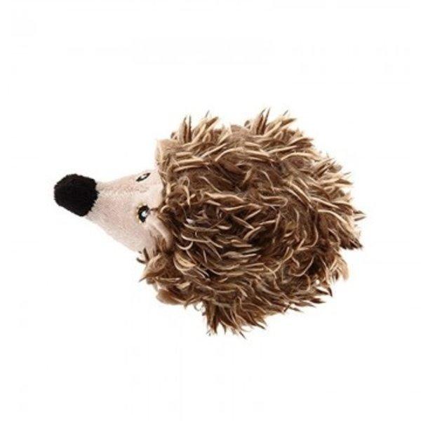 Melody Chaser Hedgehog (met geluid)
