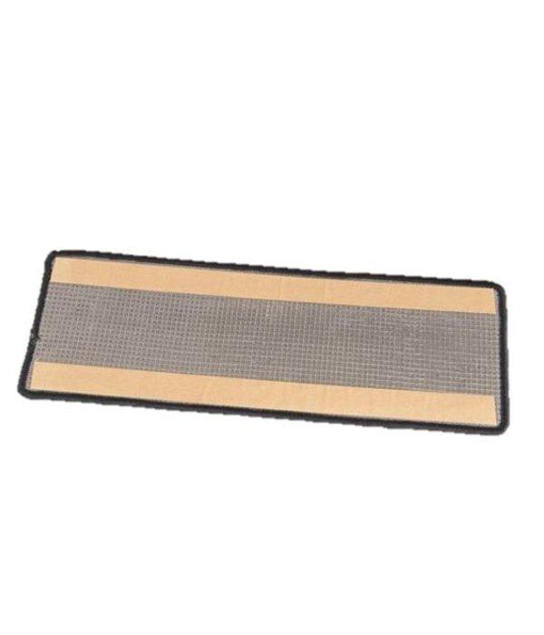 Profeline Scratching Mat - krabmat