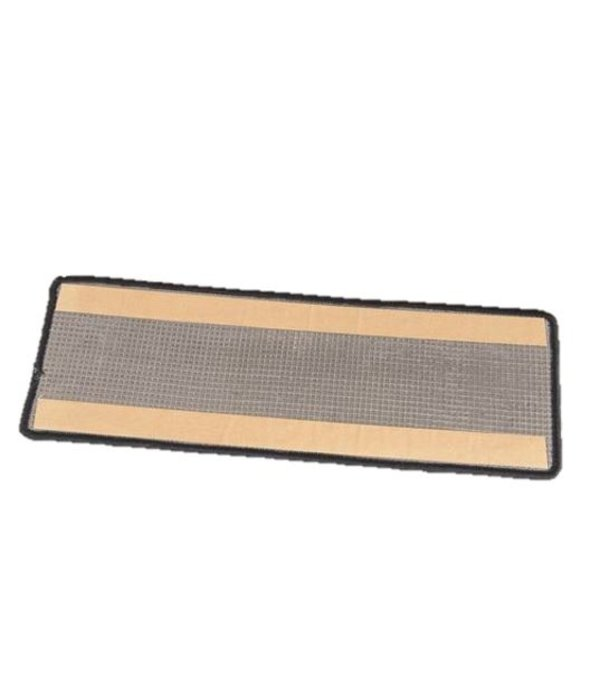 Profeline Scratching Mat