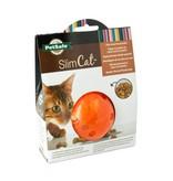 SlimCat Multivet (voerbal)