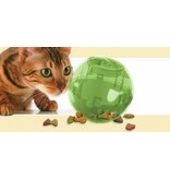 SlimCat Multivet (Treat Ball)