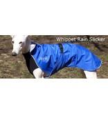 Chilly Dogs Rain Slicker - Greyhound / Long & Lean rassen