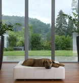 pet-interiors Luxe Cube