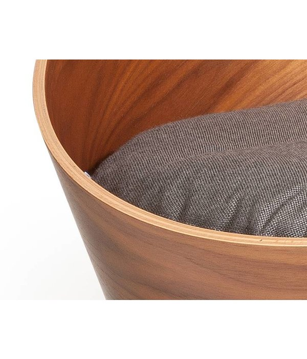 MiaCara Covo Basket