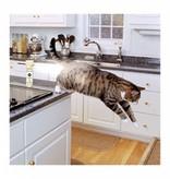 SSSCat Automated Cat Deterrent