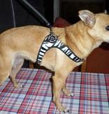 Tre Ponti Liberta dog harness Animal Fashion