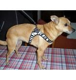 Tre Ponti Liberta Hondentuig Animal Fashion
