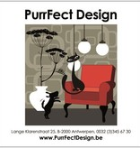 PurrFect Gift Certificate