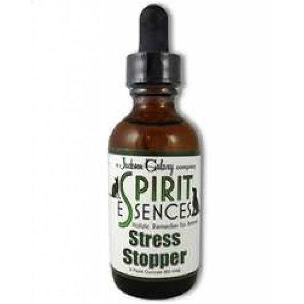 Stress Stopper