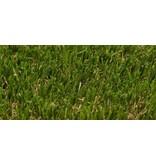 Litter Box Mat Grass