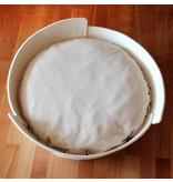 pet-interiors LIDO Basket
