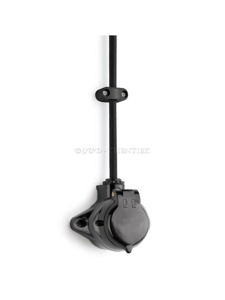 NHXMH-kabel  2,5 mm² 10 meter